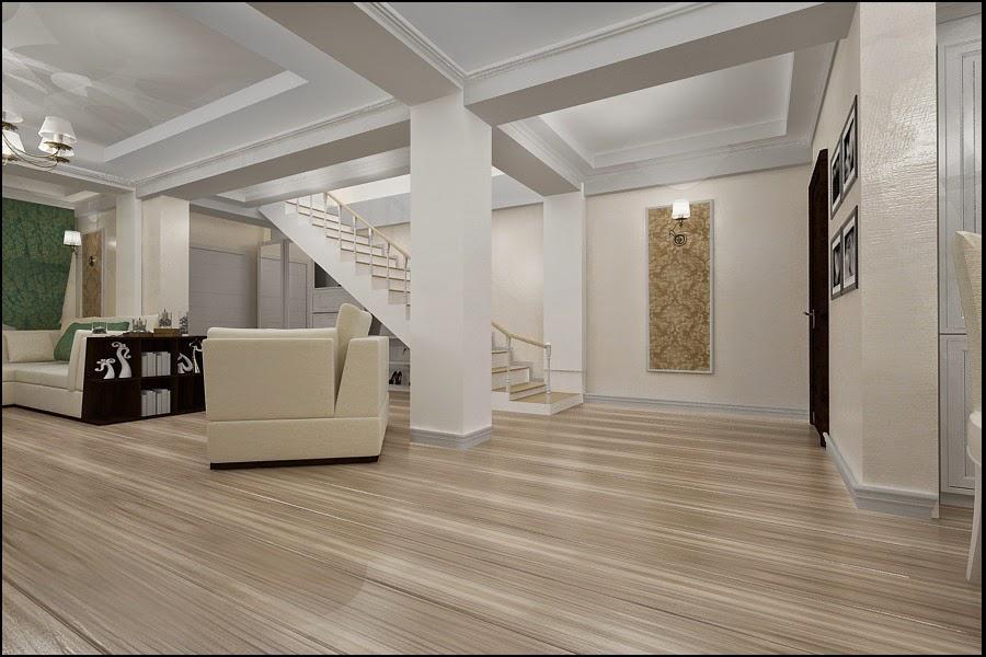Design interior constanta amenajari interioare tattoo design bild - Design interior apartamente ...