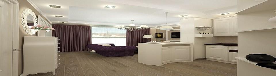 Design Interior Constanta , design interior case, apartamente stil clasic, modern