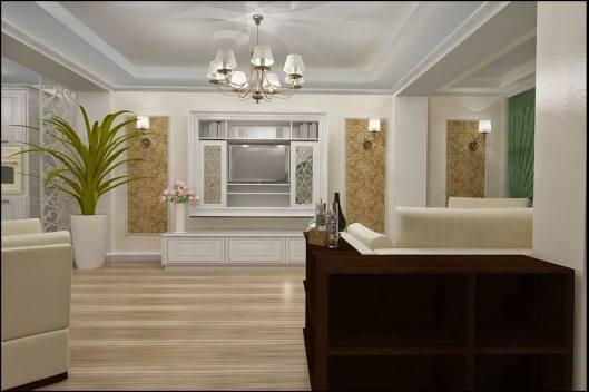 design-interior-casa-clasica-in-constanta