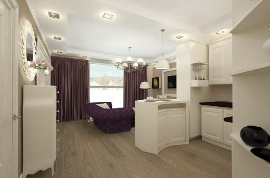 design-interior-apartament-constanta