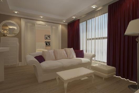 design-interior-living-apartament