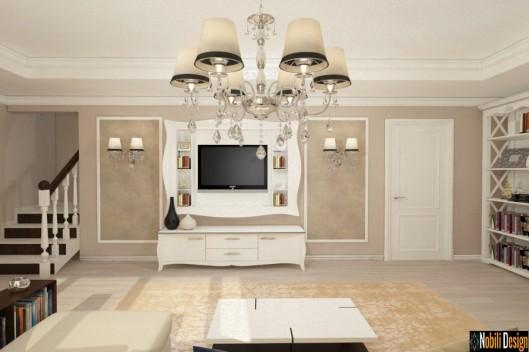 3911b-designer_interior_buzau_preturi2B252822529
