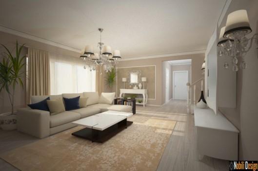 51438-designer_interior_buzau_preturi2B252852529
