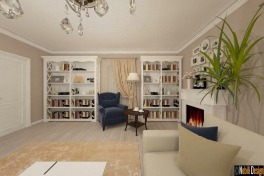 bd664-designer_interior_buzau_preturi2B252842529
